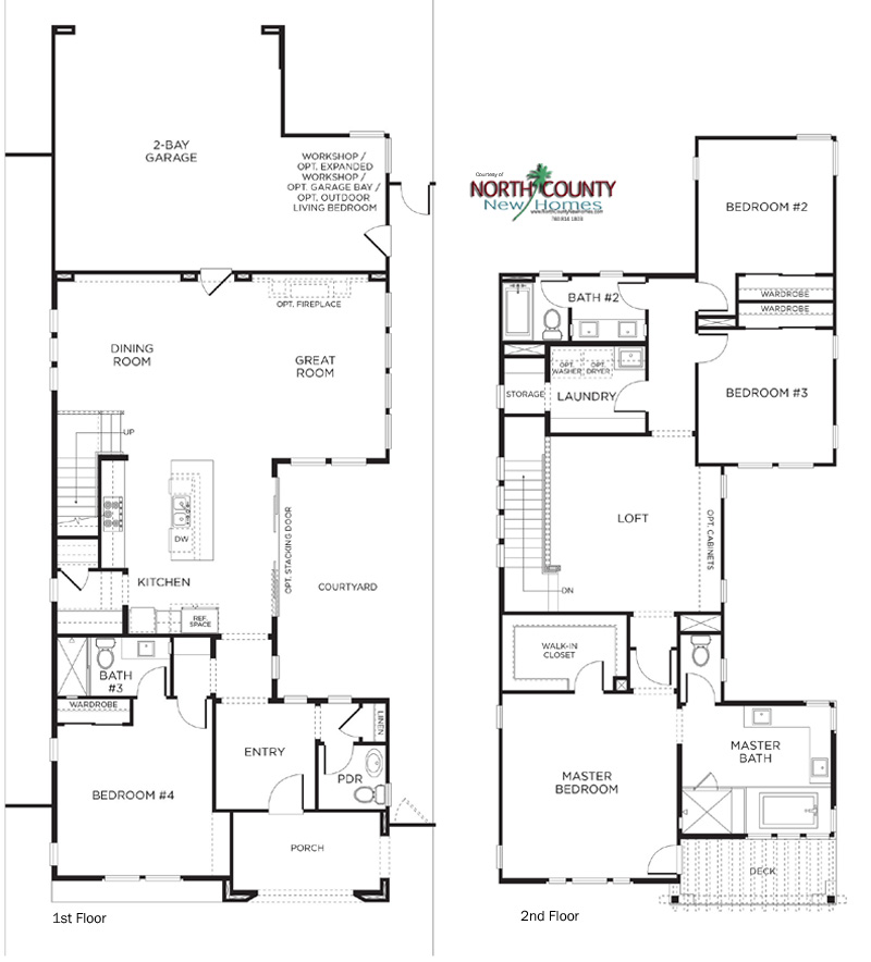 3 Casavia Floor Plans New Homes in Pacific Highlands Ranch ... on ranch home addition plans, ranch home lighting, ranch home elevations, ranch home interiors, ranch home building kits, ranch homes with porches, ranch home sketches, ranch home bedrooms, large ranch home plans, luxury home plans, ranch home architecture, ranch home design plans, ranch home history, ranch home pricing, ranch home doors, ranch home basement plans, ranch style homes, house plans, ranch home with basement, ranch log home plans,
