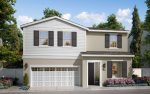 New homes in San Marcos, CA. Terracina at Rancho Tesoro. New single family homes for sale. New construction homes.