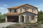 Rancho Penasquitos new homes for sale at Sea Cliff 2.