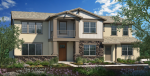 New homes in Carlsbad, CA. New construction homes for sale. One and two story homes.