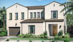 Carmel New homes in San Diego and Pacific Highlands Ranch. New construction homes in North County San Diego. Single family homes for sale.