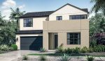 Sendero New homes in San Diego and Pacific Highlands Ranch. New construction homes in North County San Diego. Single family homes for sale.