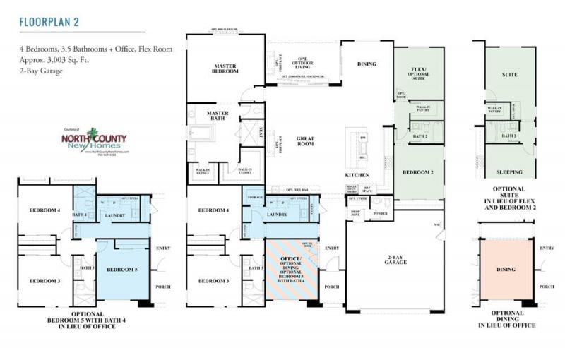 12 Pacific Carlsbad New Homes. Floor plans. New single story and two story homes for sale in Carlsbad CA. New construction homes. Single family detached. Homes in San Diego North County.