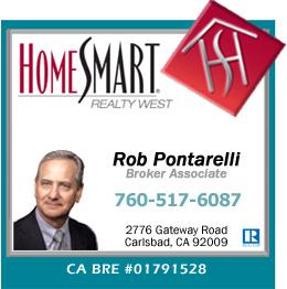 Rob-Pontarelli-Realtor-WEB1